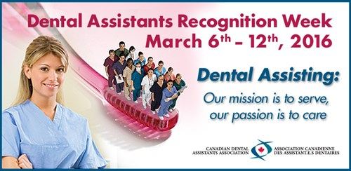 Certified Dental Assistants of British Columbia ...